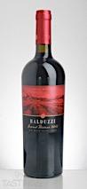 Balduzzi 2014 Estate Bottled Gran Reserve Maule Valley