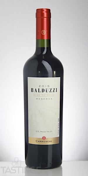 Balduzzi