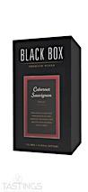 Black Box 2016  Cabernet Sauvignon