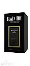 Black Box 2016  Sauvignon Blanc