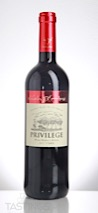 Shiloh 2017 Privilege Wine Makers Red Blend, Judean Hills