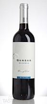 Quasar 2017 Reserva, Merlot, Curico Valley