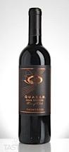 Quasar 2016 Gran Reserva Carmenere