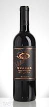Quasar 2016 Gran Reserva Merlot