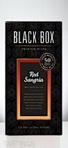 Black Box NV Red Sangria