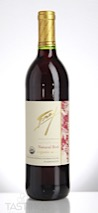 Frey NV Natural Red Blend, California