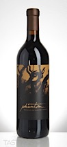 Bogle 2014 Phantom Red Blend, California