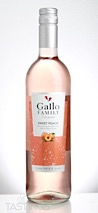 Gallo Family Vineyards NV Sweet Peach, California