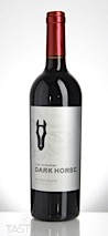 Dark Horse NV Big Red Blend