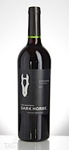 Dark Horse 2016 Zinfandel, California