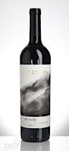 Columbia Winery 2016 Red Blend, Columbia Valley