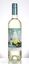 Prophecy 2016 Pinot Grigio, Delle Venezie IGT