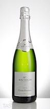 Antech 2015 Cuvée Eugénie Sparkling, Crémant de Limoux AOC