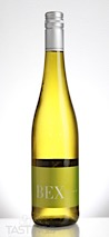 BEX 2017  Riesling