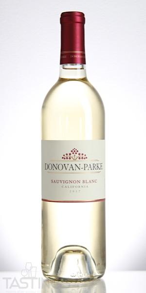Donovan-Parke