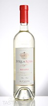Stella Rosa NV Red Apple Flavored Wine Italy