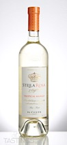 Stella Rosa NV Tropical Mango Flavored Wine, Italy