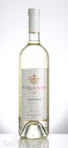 Stella Rosa NV Platinum Flavored Wine, Italy
