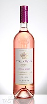 Stella Rosa NV Berry Flavored Wine, Italy