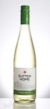 Sutter Home NV Off-Dry, Chenin Blanc, California
