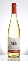 Sutter Home NV Off-Dry, Gewurztraminer, California