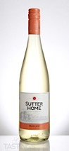 Sutter Home NV  Moscato