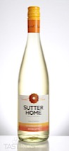 Sutter Home NV Varietal Blends, Chardonnay-Moscato, California