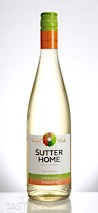 Sutter Home NV Varietal Blends, Riesling-Moscato, California