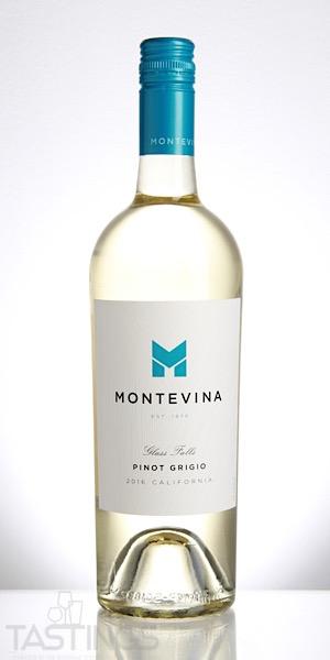 Montevina