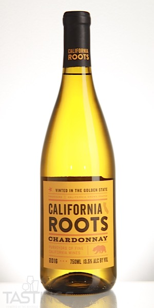 California Roots