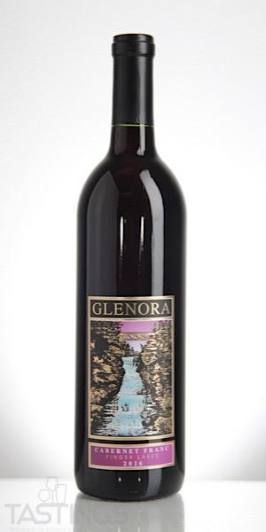 Glenora