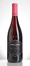 Three Ghost Vine 2016 Pinot Noir, California