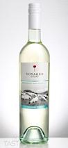 Voyager Point 2017  Sauvignon Blanc