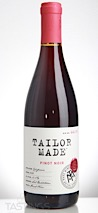Tailor Made 2016 Pinot Noir, California