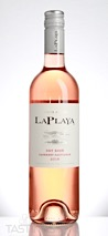 La Playa 2018 Estate Series Dry Rosé Colchagua Valley