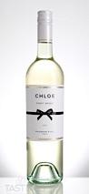Chloe 2017 Pinot Grigio, Valdadige D.O.C.