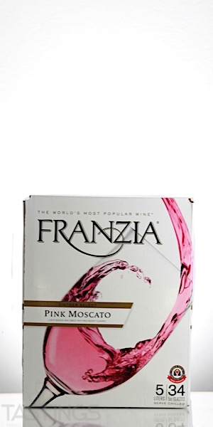 Franzia
