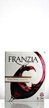 Franzia NV Pinot Noir-Carmenere, Chile