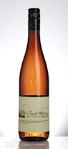 Cedar Creek Winery 2017 Semi-Sweet, Gewurztraminer, American