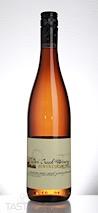 Cedar Creek Winery 2017 Semi-Sweet Gewurztraminer