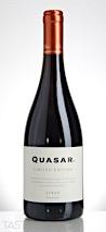 Quasar 2016 Limited Edition Syrah