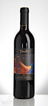 Tonti Family Wines 2013 Artisan Reserve Old Vine Zinfandel