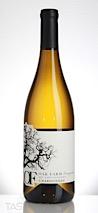 Oak Farm Vineyards 2017  Chardonnay