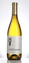 Dark Horse 2016  Chardonnay