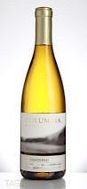 Columbia Winery 2016  Chardonnay