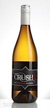 Crush 8 2017  Chardonnay