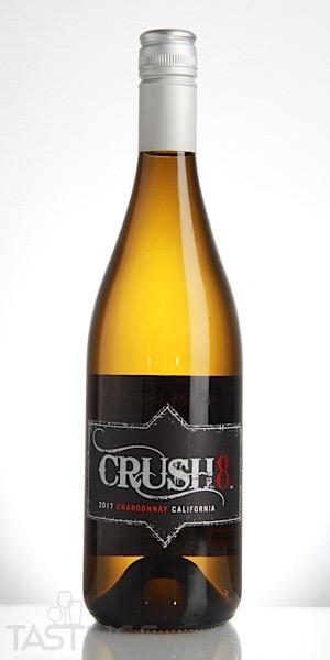 Crush 8