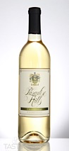 Paradise Hills Vineyard NV  Chardonnay