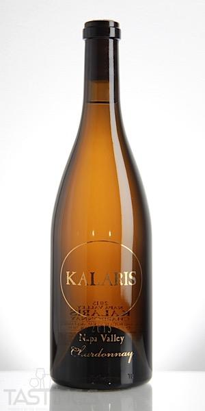 Kalaris