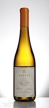 Jarvis 2016 Finch Hollow Vineyard Chardonnay